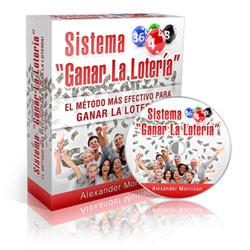 Sistema para ganar la lotería - Como ganar la lotería